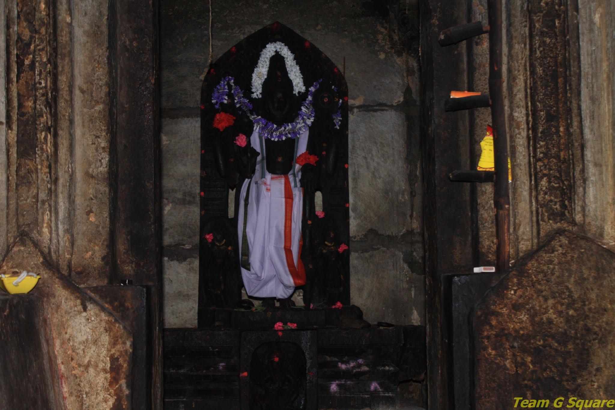Keshava Swami