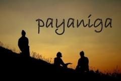 PAYANIGA - Prashanth
